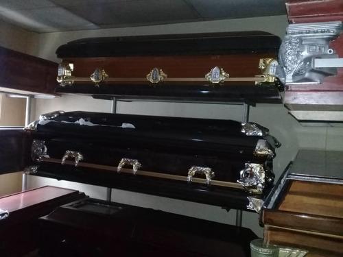 crematorio servicios y traslado funerario