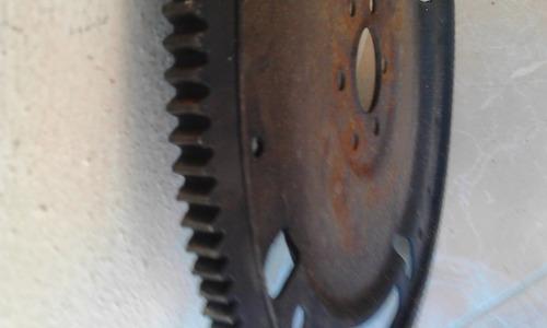 cremayera de ford 302/351