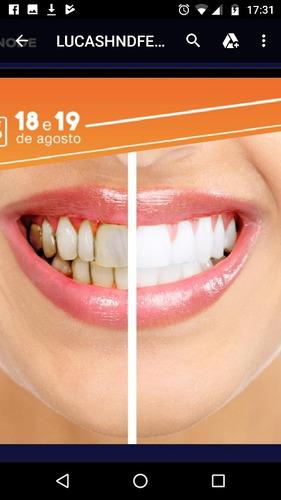 creme dental pro white !!!