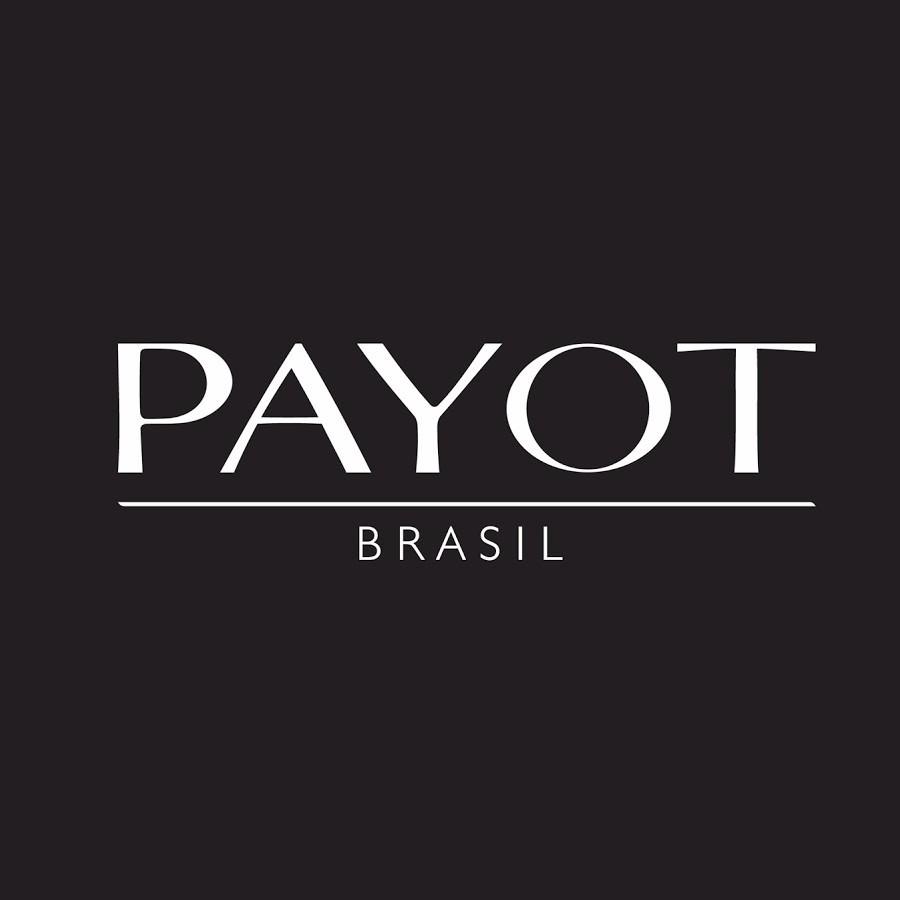 payot creme 2