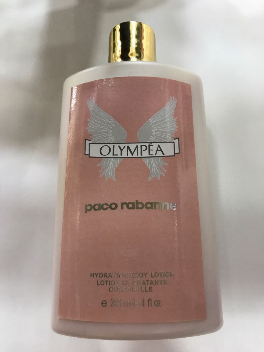 creme perfumado olimpea envio para todo brasil promoção top. Carregando  zoom. 4516cc8010