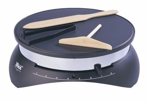 crepe maker electric crepe maker 13 3/4
