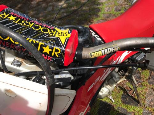 crf 230