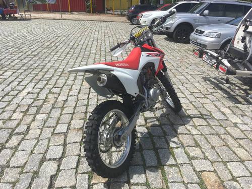 crf 230 honda