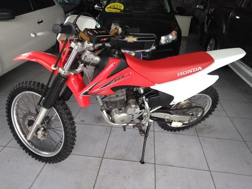 crf 230 honda crf 230