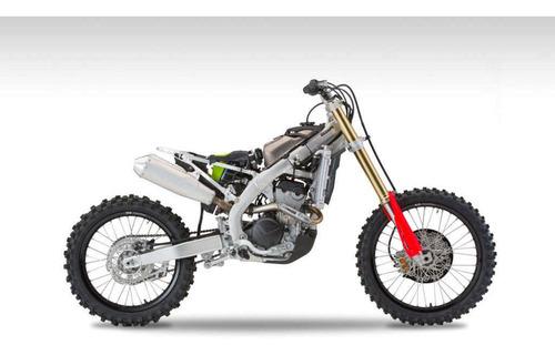 crf 250 crf250r