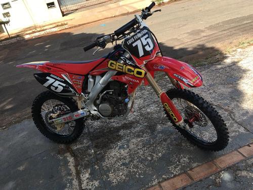 crf 2502r