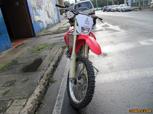 crf 450x honda