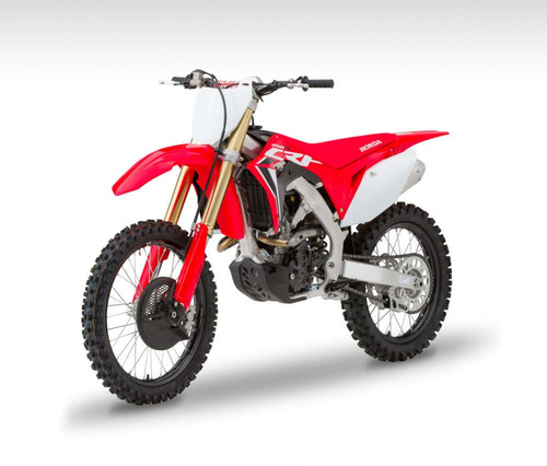 crf250r crf 250