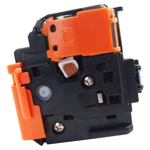 crg118 c118 toner cian compatible para canon 118 imageclass