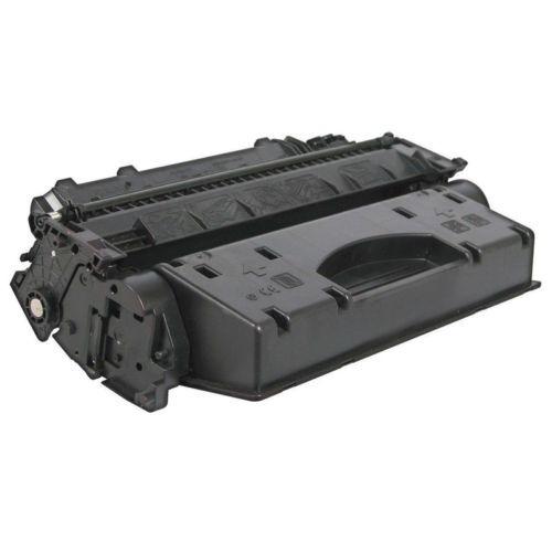 crg120 cartucho de toner negro para canon 120 imageclass d11