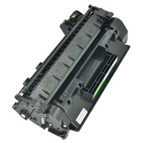 crg120 cartucho de tóner negro para impresoras de canon 120