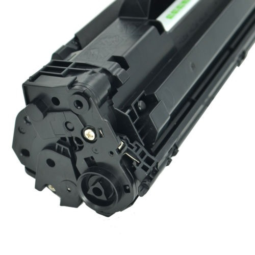 crg128 2pk 3500b001aa toner para canon 128 imageclass d550 d