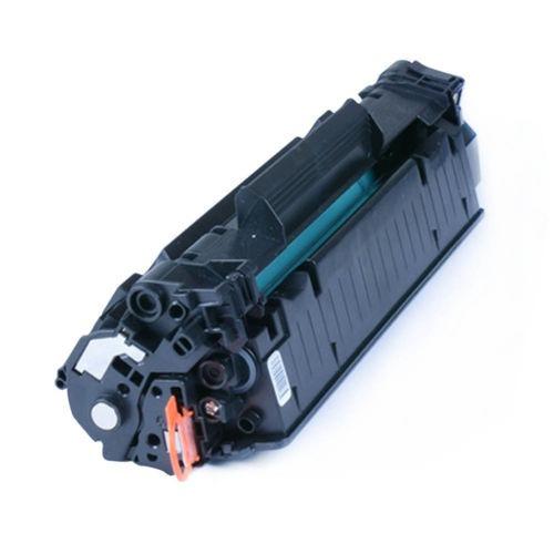 crg128 2pk 3500b001aa toner para canon imageclass mf4450 mf4