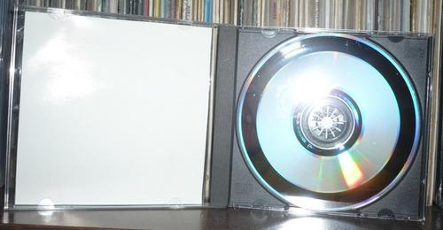 cri cri cd el mundo de cri cri cd 1