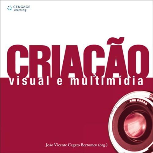 criacao visual e multimidia