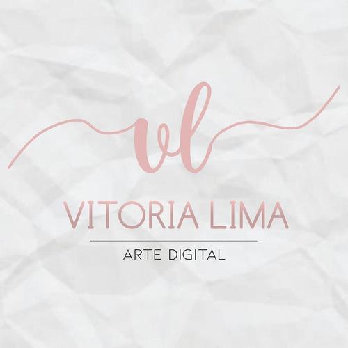 criação de arte digital