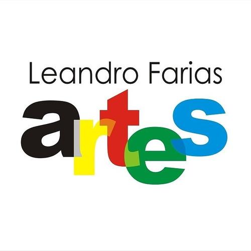 criação de artes / logos/ logomarcas/ logotipos/ arte final.