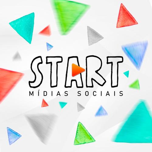 criação de artes para impressão e redes sociais no geral.