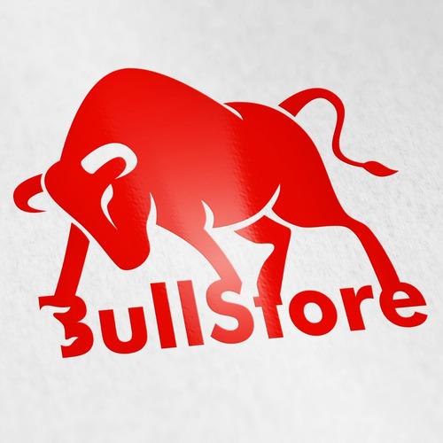criação de logo logotipo logomarca arte profissional