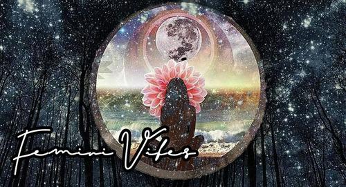 criação de logo logotipo logomarca arte profissional flyer