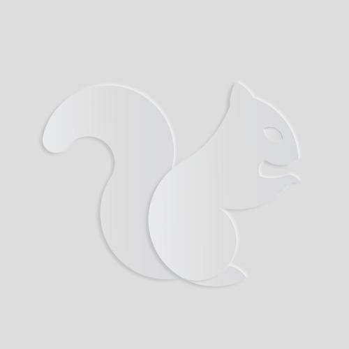 criação de logomarca e logotipo personalizado