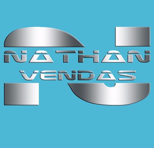 criação de logomarca logotipo criar logo marca profissional