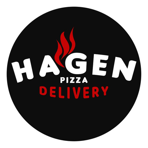 criação de logomarca, logotipo, logo personalizada