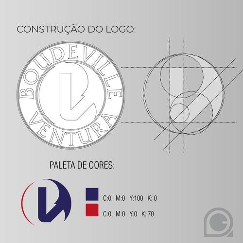criação de logomarca   logotipo   logo profissional