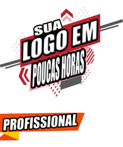 criação de logomarca para sua empresa