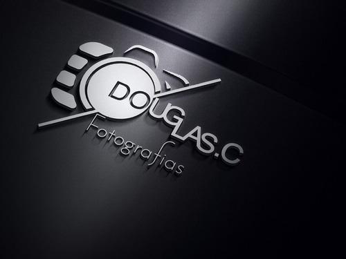 criação de logomarca + sublogo (ganhe 1 brinde surpresa)