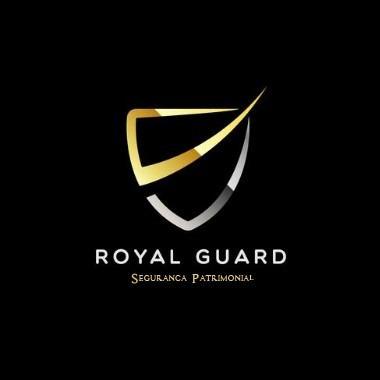 criação de logomarcas profissionais promoção