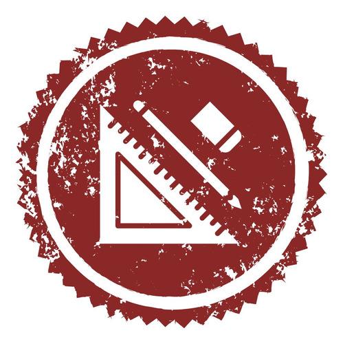 criação de logotipo cartões banner artes edição de fotos