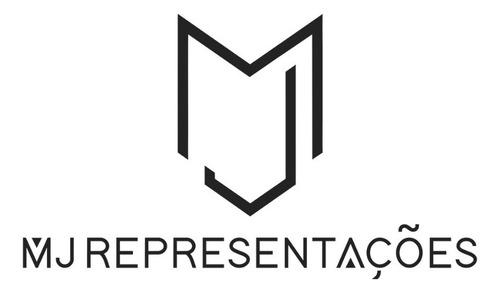 criação de logotipo e identidade visual