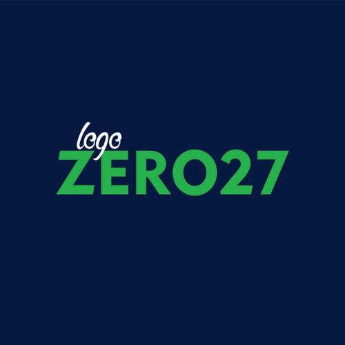 criação de logotipo e logomarcas
