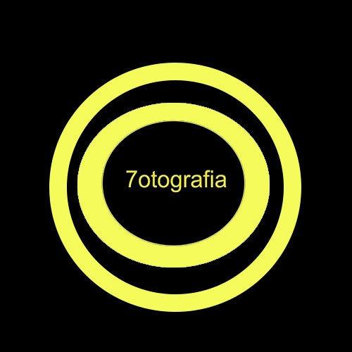 criação de logotipo logomarca criar logo criar logotipo