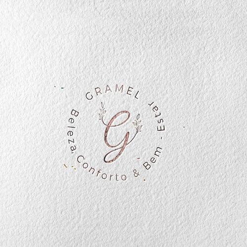 criação de logotipo para empresa