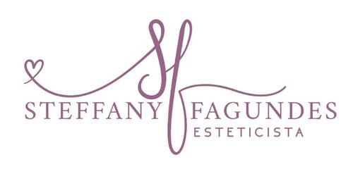criação de logotipo personalizado - @yagotdesign