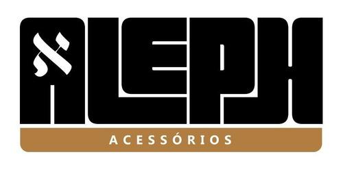 criação de logotipo profissional - 10 anos de mercado