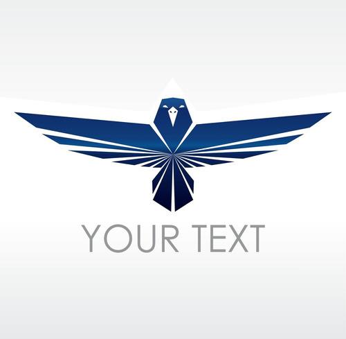 criação de logotipo + promoção especial