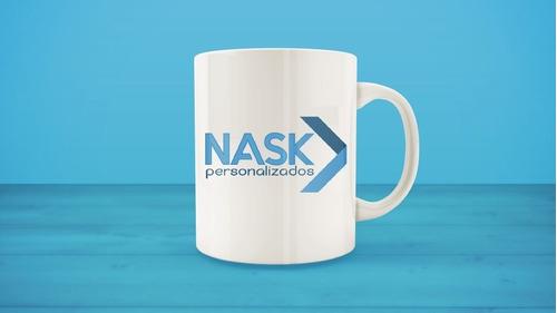 criação de logotipos para empresas