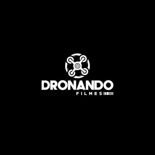 criação de logotipos profissionais