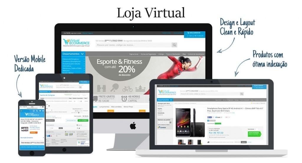 26d0784be criação de loja virtual moderna entrega rápida em 24 horas. Carregando zoom.