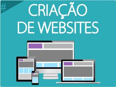 criação de loja virtual woo-commerce seo+midias