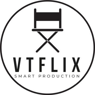 criação de posts, vídeos, logos, anúncios, apresentações