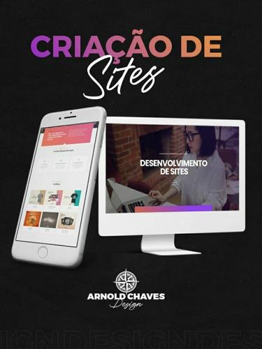 criação de site e-commerce
