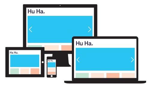 criação de site +emails e hospedagem