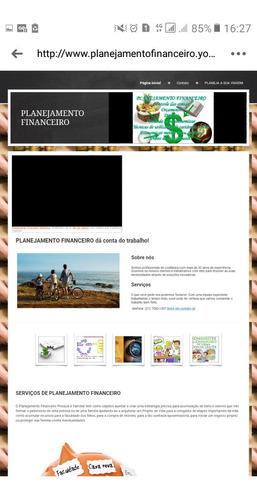 criação de site , logotipos e aplicativos