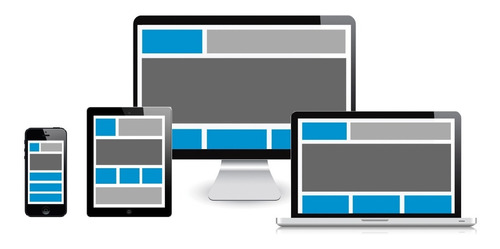 criação de site ou loja virtual + hospedagem e emails