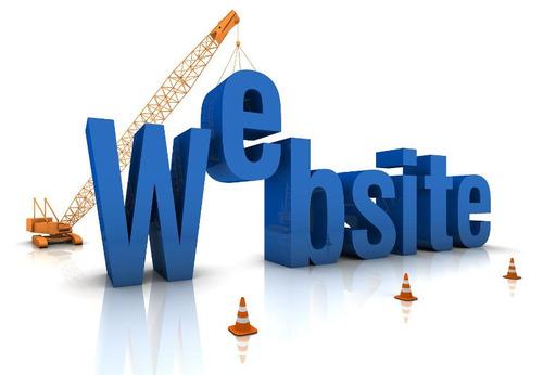 criação de site ou loja virtual para peças de lancha